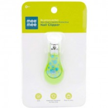 Buy baby nail cutter set online in India