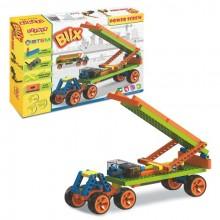 Buy Kids Toys in India