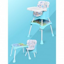 buy baby chair for feeding online in India