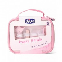 Buy best nail cutter for baby online in India