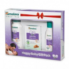 buy best massage oil for newborn baby in India