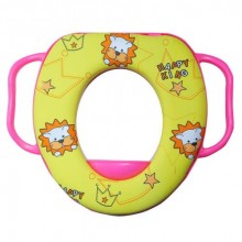 Buy potty chair online in India