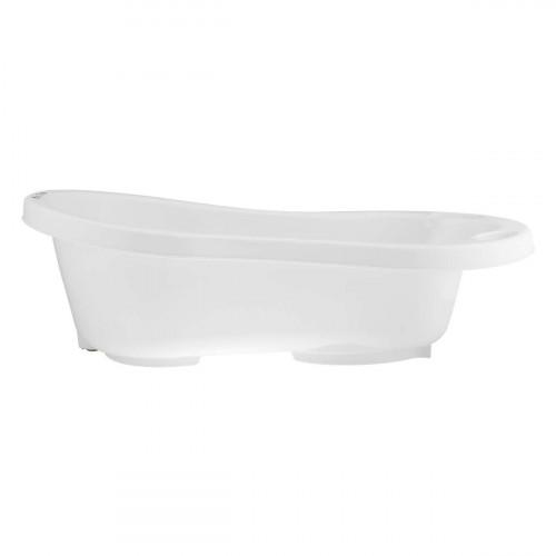 Chicco Bath Tub