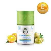 Mamaearth Natural Baby Lip Balm for Babies, 4.5gm