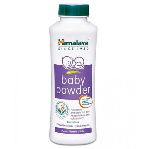 Himalaya Baby Powder - 400gm