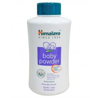 Himalaya Baby Powder - 700gm