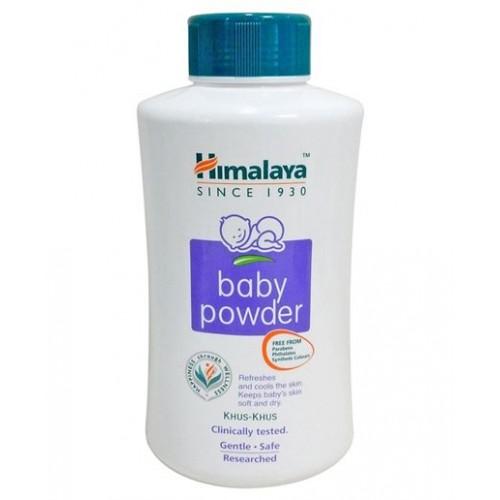 Himalaya Baby Powder - 700gm