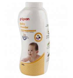 best baby powder for newborn