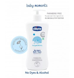 buy best baby shampoo and conditioner online in India