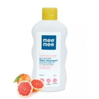 Mee Mee Mild Baby Shampoo with Fruit Extracts (500ml)