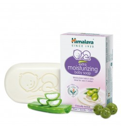 buy best soap for newborn baby