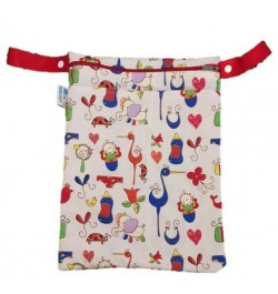 Baby Doodle - Large Kinder Wetbags