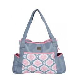 Buy Mee Mee Baby Nursery Diaper Handbag for Moms Online in India