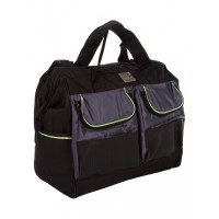 Mee Mee Compact Baby Travel Bag with Multiple Pockets