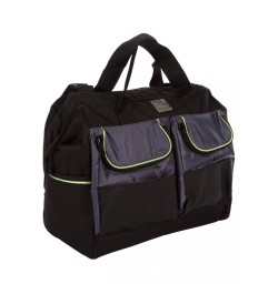 Buy Mee Mee Compact Baby Travel Bag with Multiple Pockets Online in India