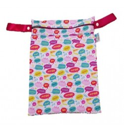 Motherly Love - Large Kinder Wetbags