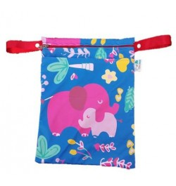 Buy Random Jungle - Large Kinder Wetbags Online in India
