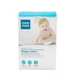 cotton diapers for babies