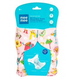 buy cloth diapers online cheap