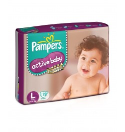 buy eco friendly diapers
