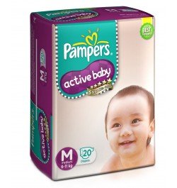 buy disposable baby diapers