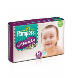 buy disposable diapers online