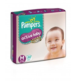 buy biodegradable diapers online