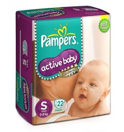 buy eco friendly diapers online