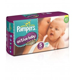 buy disposable baby diapers online