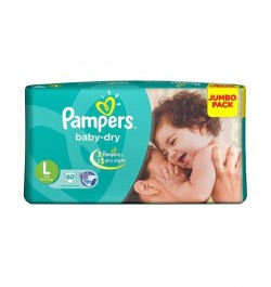 biodegradable diapers for child