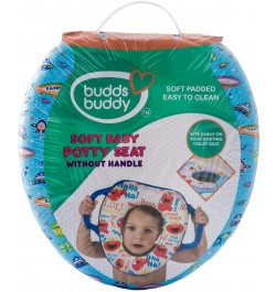 buy best baby potty seat online Bangalore, Mumbai