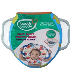baby potty seat: buy baby potty seat online in India