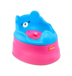 baby potty seat: buy best baby potty chair online