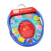 Luvlap Potty Seat Bubble Buddy
