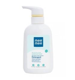 Buy Mee Mee Mild Baby Laundry Detergent (300ml) Online in India