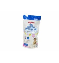 Pigeon Baby Laundry Detergent,500Ml