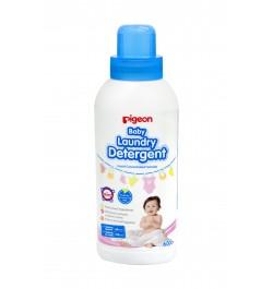 baby detergent powder