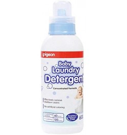 Pigeon Laundry Detergent (Liquid) 600Ml