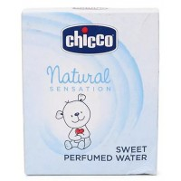 Chicco Sweet Perfume Water (100ml)