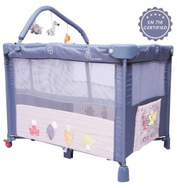 Baby Playpen Online: Buy Best Playpen for Babies in India