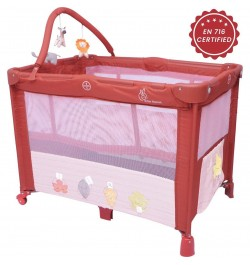 Buy Baby Playpen Online in India at Low Price