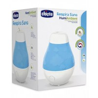 Chicco Humi Ambient Humidifier
