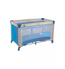 Buy Baby Playpen Online in Bangalore, Mumbai, Chennai