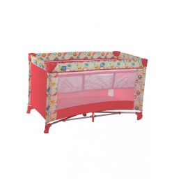 Buy Playpen for Babies Online Bangalore, Mumbai, Chennai