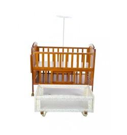 baby furniture online (baby palna)