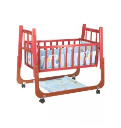 baby bedroom furniture sets (baby jhula price)