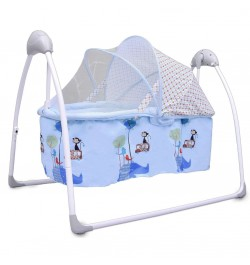 infant furniture (baby jhula low price)