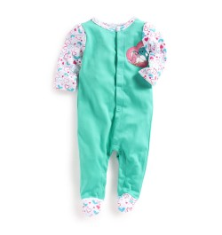 Baby Romper: Buy Baby Rompers Online in India