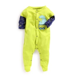 Baby Rompers: Buy Rompers for Babies Online Bangalore, Mumbai, Hyderabad