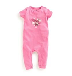 Rompers for Babies Online: Buy Baby Rompers